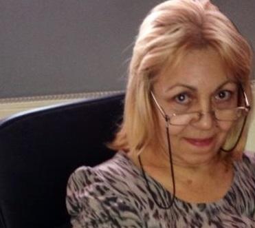 Daniela Stoica