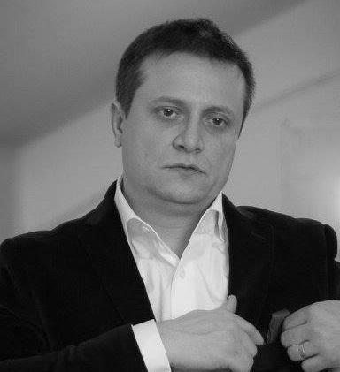 Stefan Marian