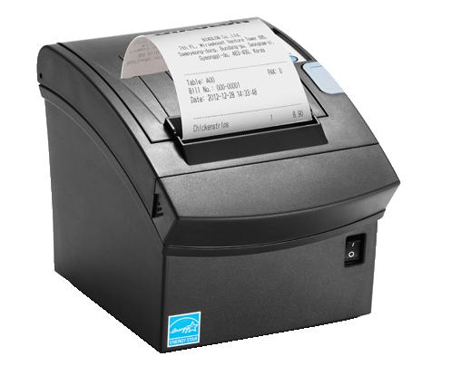 receipt_printer